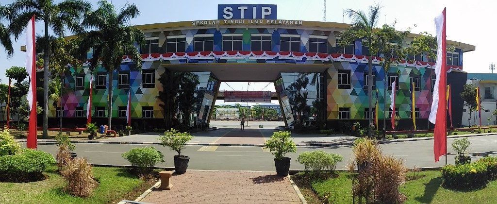 This image has an empty alt attribute; its file name is gedung-stip-depan-1024x420.jpg