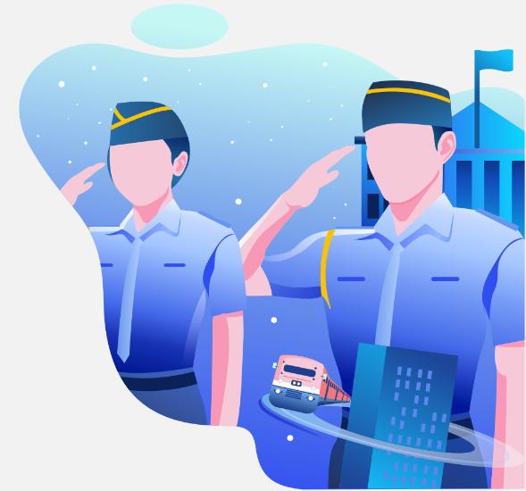 Pengumuman Seleksi Penerimaan Calon Taruna/i (SIPENCATAR) Jalur Mandiri Pada Sekolah Tinggi Ilmu Pelayaran Jakarta TA 2020/2021